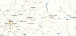 Работа с GPS координатами в программе «Sas Планета»